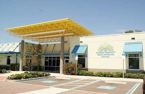 All Womens Health Center Of North Tampa Inc Tampa Fl 33613