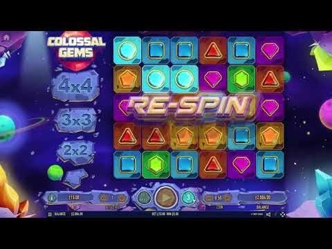 """Game Slot Bagi Duit Di Permainan """" Habanero """" Online Terpercaya"""