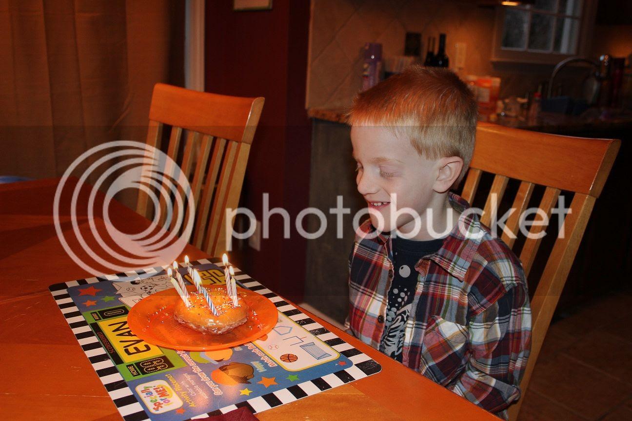 photo birthday1_zps505fe219.jpg
