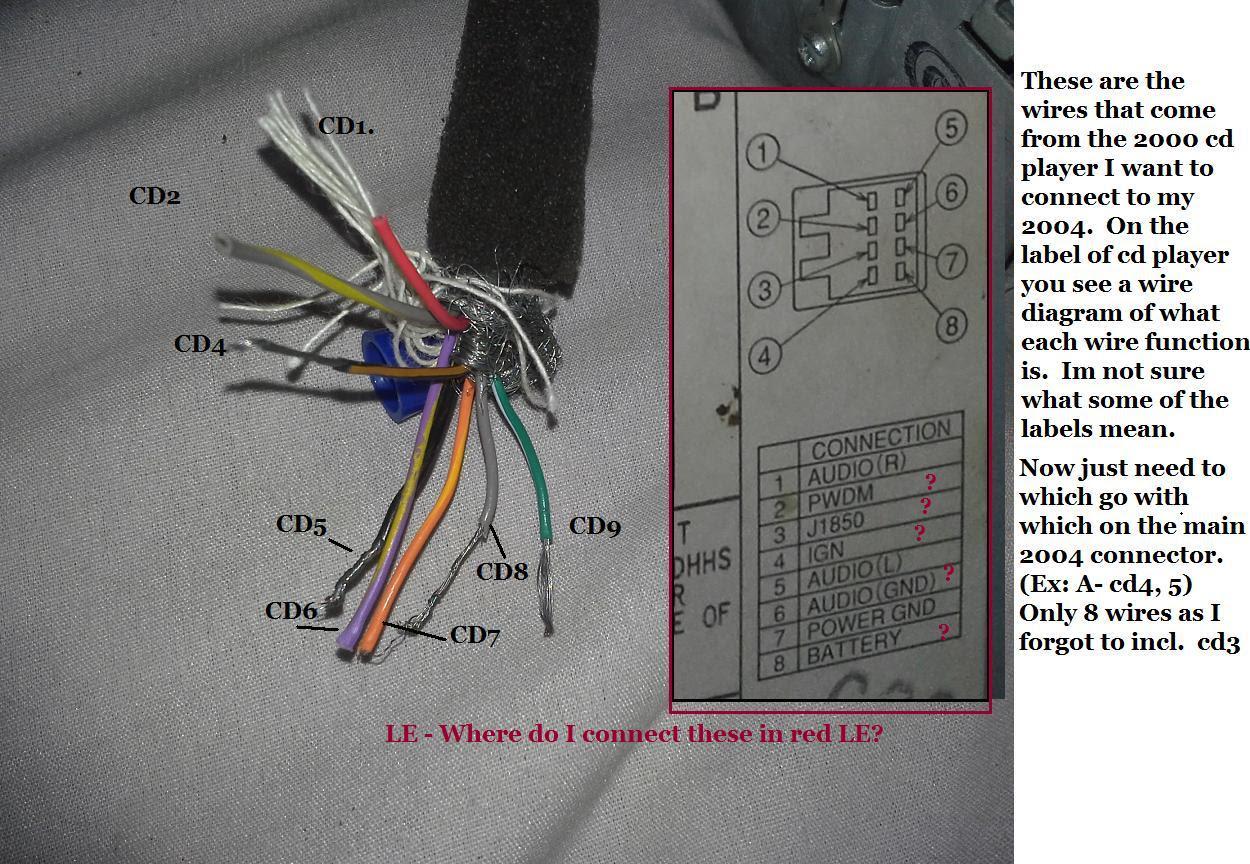 Diagram Chrysler 300m Radio Wiring Diagram Full Version Hd Quality Wiring Diagram Pptdiagramm Repni It