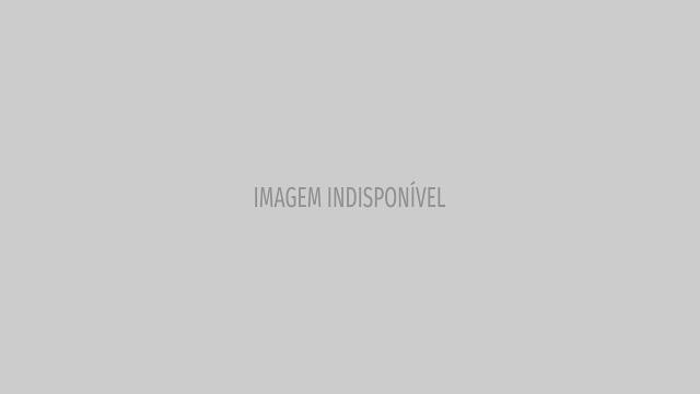É BABADO: Com ex e Bruna Marquezine, Neymar faz festa de aniversário para o filho