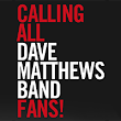 Dave Matthews Band | Tweet and help to unlock the exclusive video