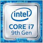 Intel CPU BX80684I79700F Corei7-9700F Box 12M Cache 3.0GHz 8Cores/8Threads S1151 Retail
