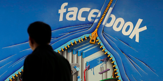 Facebook is taking on LinkedIn by letting businesses post job listings