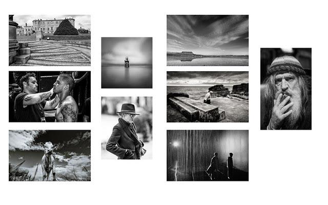 Boyle Camera Club - WINNERS of the Irish Photographic Federation NATIONAL SHIELD 2013
