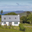 Isle of Mull Cottages - Self Catering Holiday Cottages on Mull