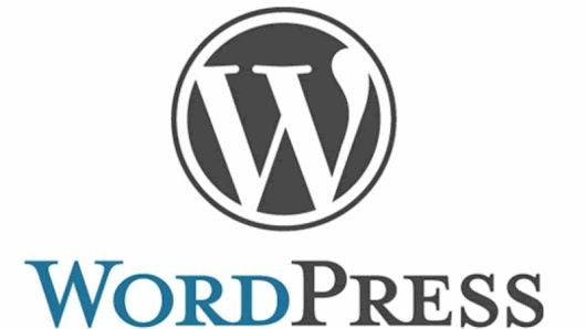 WordPress (version 4.8.2 disponible) - NetAssistant