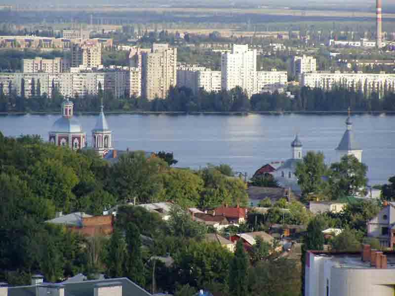 Картинки по запросу фото город Воронеж