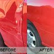 Paintless Dent Removal (PDR): What Is It & What Are The Benefits? | BODYTEQ