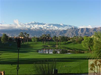 Desert Horizons Country Club Indian Wells Homes for Sale - La Quinta Luxury Realty