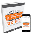 Free Download: How to Make a Mobile-Friendly Website