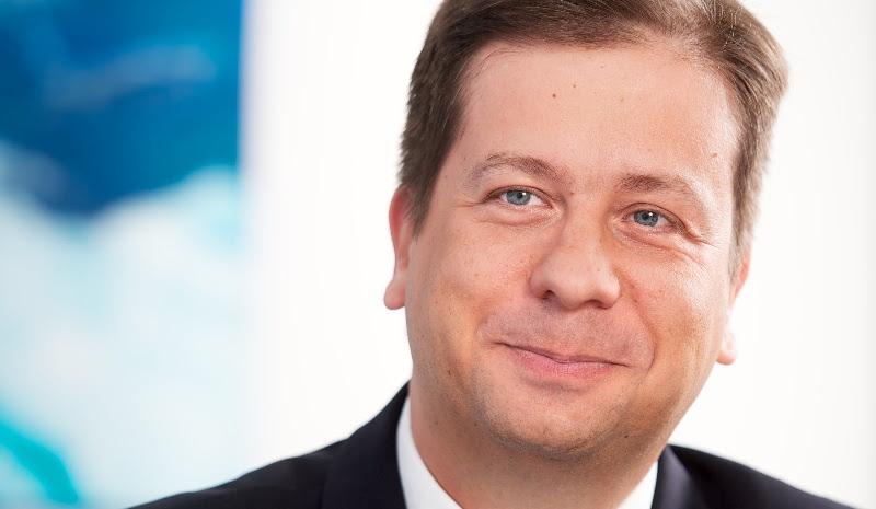 SAP-Finanzchef: Große Nachteile für deutsche Firmen ...
