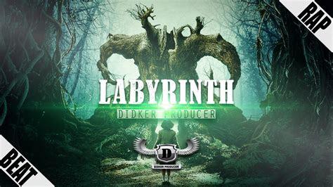 labyrinth beatstore