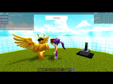 Banana Song Code For Roblox Cheat Codes For Jailbreak In Roblox