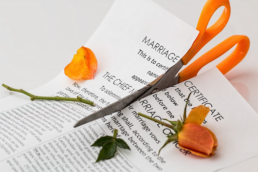 Real Estate and Divorce - Ottawa Divorce Lawyers - Business Guide Ottawa