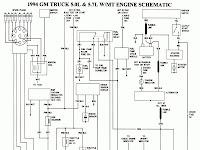 1994 Explorer Radio Wiring Diagram