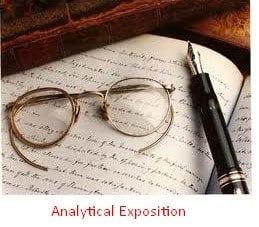 10 Contoh Analytical Exposition Beserta Penjelasan