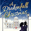 A Drakenfall Christmas by Gerlyn Corillo - $0.99 Goodie!
