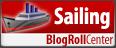 Top Sailing Sites