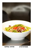 Lentil Salad KCI1362 et
