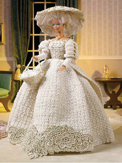 Turn of the Century Wedding Dress Turn of the Century Wedding Dress