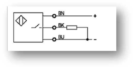Back To The Basics How Do I Wire My 3 Wire Sensors Automation Insights