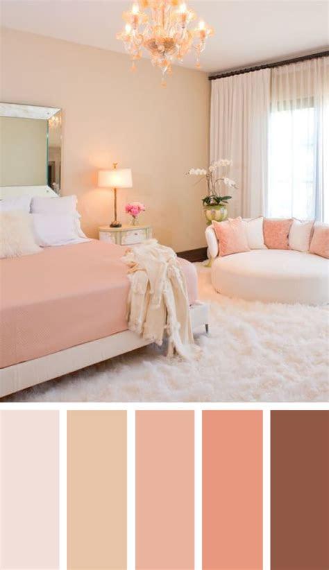choice color scheme ideas   home