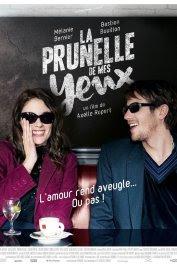 background picture for movie La Prunelle de mes yeux