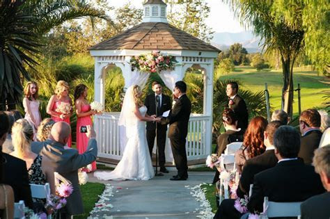 Opening Words and Introduction of a Wedding Ceremony
