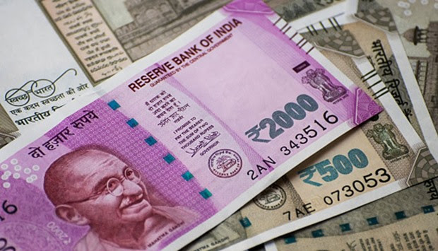 EPFO May Reduce Provident Fund Contributions For Better Take Home Pay