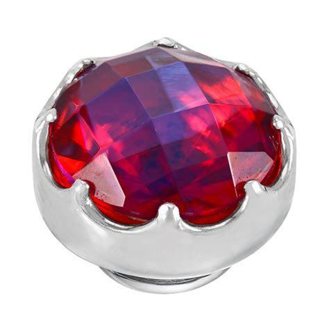 Simply Irresistible   Diamontrigue Jewelry   Lubbock