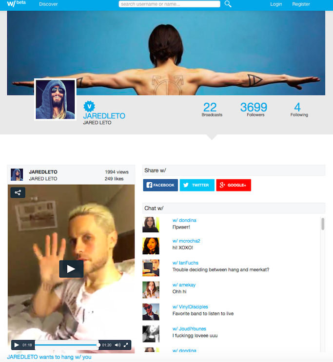 Jared_Leto_Hang_w_example