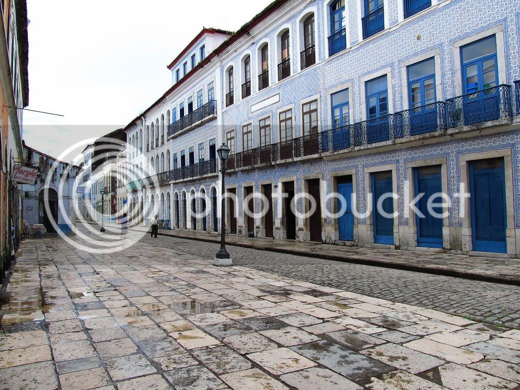 Resultado de imagem para rua portugal sao luis
