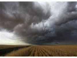 El Niño é fraco ou está atrasado, segundo meteorologistas internacionais