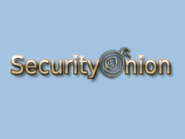SecurityOnion 1st Time Configuration and Set-Up - Cybrary
