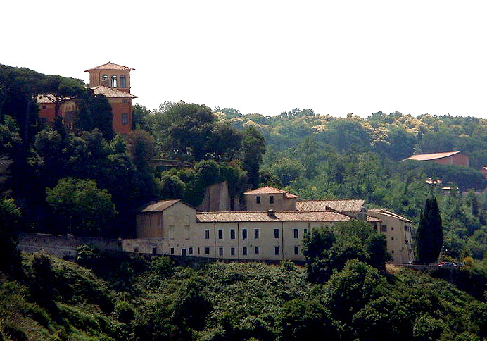 Fil: Convent of Palazzolo - panorama 2.jpg