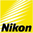 Nikon's Android-Powered Digital Camera Gets A Name, First Leaked Images | Redmond Pie