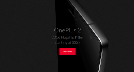 Editorial: If OnePlus Will Basically Just Lie With Marketing Slogans, We Have No Reason To Respect Them