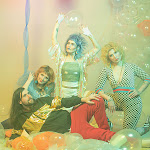 "Tacocat Announce First Lp For Sub Pop And Tour, Share ""grains Of Salt"" Video - Brooklyn Vegan"
