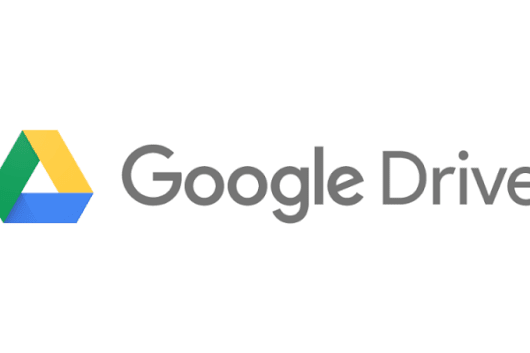 Google Drive: Learn How To Set Up Google's New Desktop Backup and Sync App - GameNGadgets