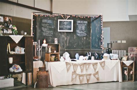 Summer Camp Rustic Wedding: Karen   Scott   Rustic Wedding