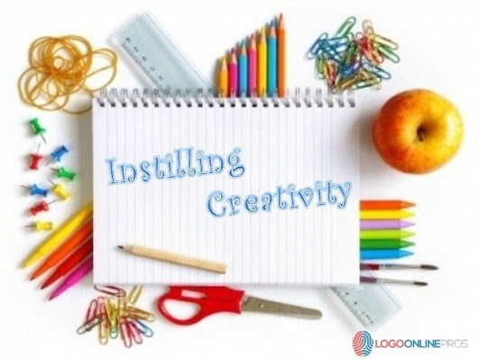 6 Key Instilling Creative Ideas