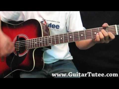 Eraserheads – Toyang Lyrics | Genius Lyrics
