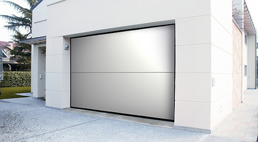 Top 10 Garage Doors You Should Know