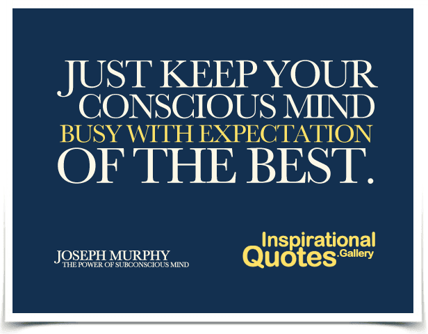 Quotes About Keeping Your Power 29 Quotes
