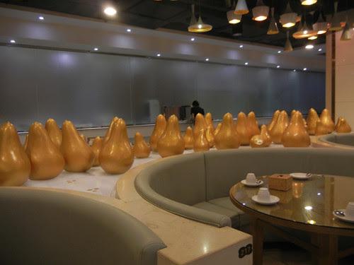 DSCN5569 _ Restaurant, Shenyang, September 2013
