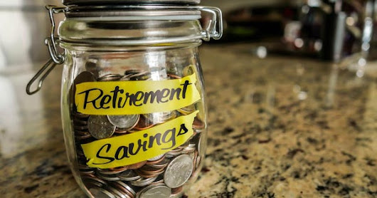 Two Big Ways To Boost Your Retirement Savings