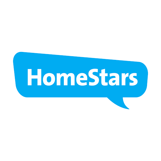 Amazing Fireplace Service | HomeStars
