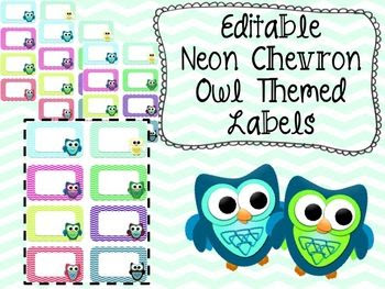 1000+ images about Labels on Pinterest   Happy day, Owl and ...