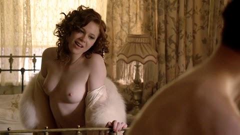 Anna Mcgahan Nude images (#Hot 2020)